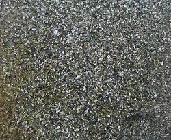 画像2: 海砂パウダー(1.5キロ)
